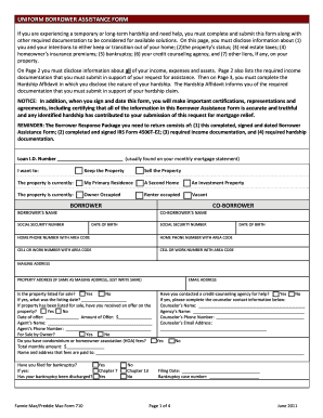 4506 t form pdf  10 Printable Irs Form 10-t Templates - Fillable Samples in ...
