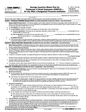 General Application For Employment Form Templates - Fillable ...