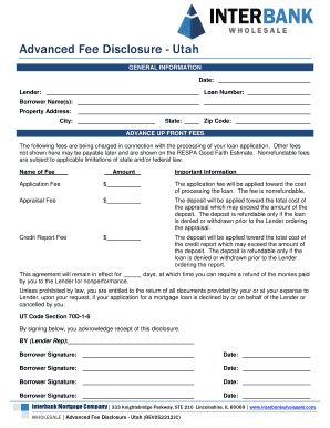 pressure test certificate template - water pressure test certificate template fill online