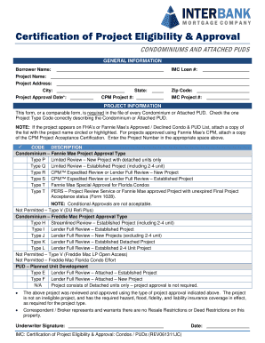 project acceptance form template - Fill Out Online Forms Templates ...