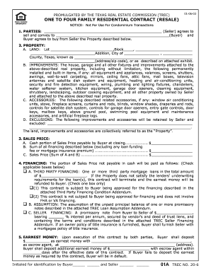nebraska department of revenue form 6 Templates - Fillable ...