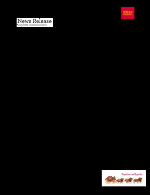 24 Printable affidavit of domicile wells fargo Forms and