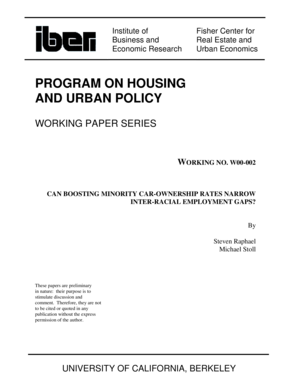 discrimination thesis massey denton Introduction since the mid-1950s, researchers have made numerous attempts to both measure and explain black-white residential segregation in us metropolitan areas (duncan and duncan 1955 massey 1978 massey and denton 1987.
