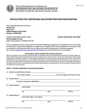 Editable mc 0216 medi-cal renewal form - Fill Out, Print ...