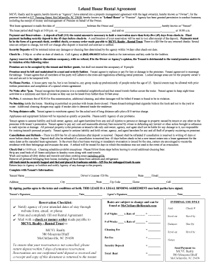 360 deal contract template - printable house cleaning receipt pdf form templates to