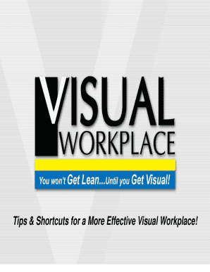 fillable visual to do list app to submit online in pdf daily to do