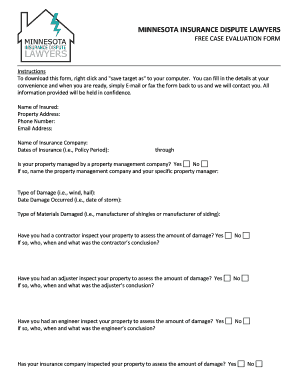 Editable Simple Will Form Free Download Fill Out Print - Will form free download