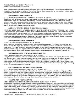 Fillable Online JUDGE HELEN MARRIOTT-POWER Fax Email Print