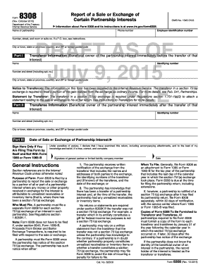 Printable Irs form 1040 instructions - Edit, Fill Out & Download Hot