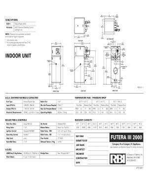 imm 5645 form 2018 pdf