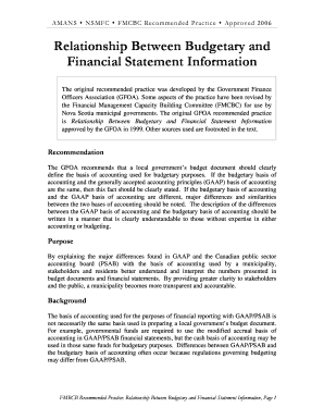 Editable relationship between financial statements pdf