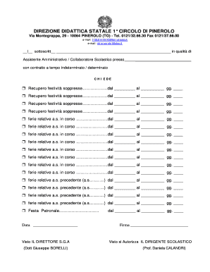 26 printable vehicle maintenance log book pdf forms and templates