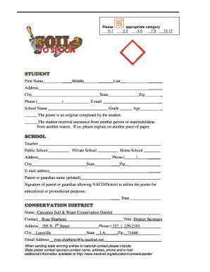 361697764 Sam S Club Application Form on