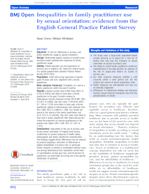 systematic review of case series