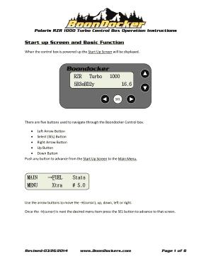turbo stats - Editable, Fillable & Printable Templates to Download