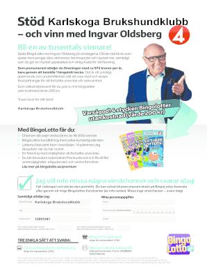 Vinn Online
