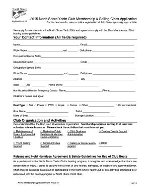 Rv And Boat Storage Rental Agreement Edit Fill Print