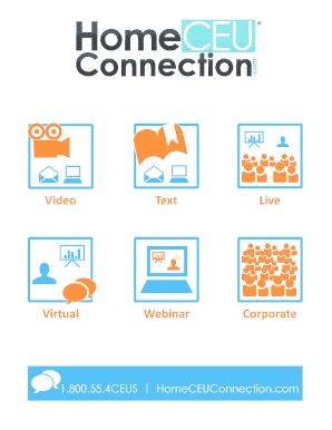 Fillable Online Video Virtual Webinar Corporate Text Live