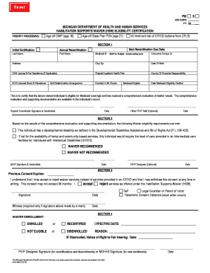 composite risk management worksheet example - Fill Out, Print ...