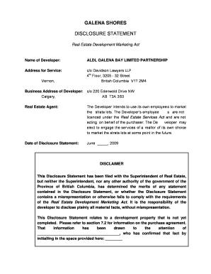 Download form hc1 pdf.