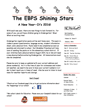 24 Printable shining star certificate printable Forms and Templates