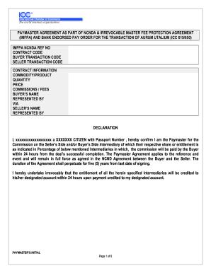 icc 619 650 fill online printable fillable blank pdffiller. Black Bedroom Furniture Sets. Home Design Ideas
