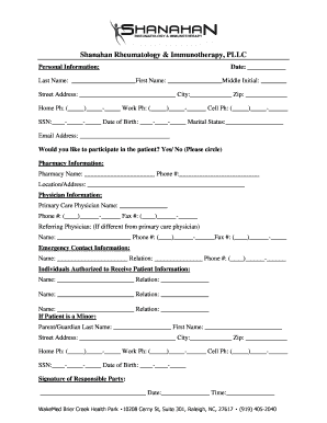 bullous systemic lupus erythematosus pdf