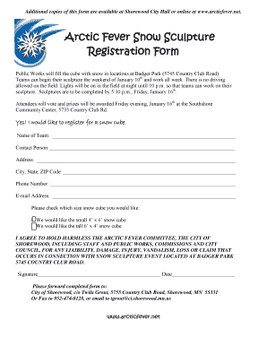 Editable fever leave message to boss - Fill, Print