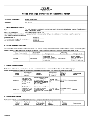 Form 362 for Chp form 362