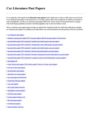 fillable online 45 55 107 wace exam chemistry marking guide rh pdffiller com Universidade Do Estado Da Bahia Uneb 2011