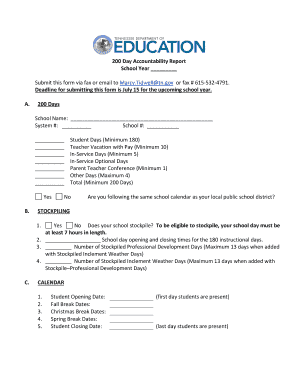 Printable Parent teacher conference form pdf - Edit, Fill Out ...