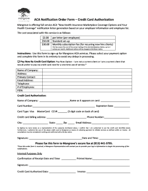 application by surviving proprietor form