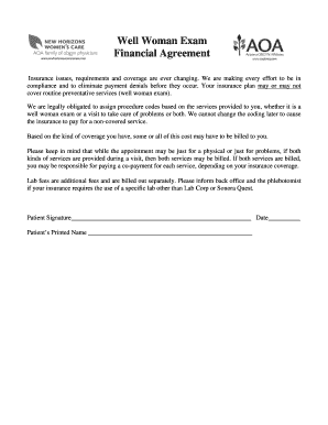Editable S Corp Operating Agreement Fill Out Print Forms
