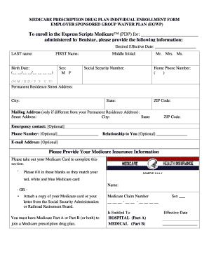 sample expression of interest letter for business pdf