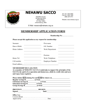 366822434 Sacco Application Forms on salerno italy map, vanzetti drawing,