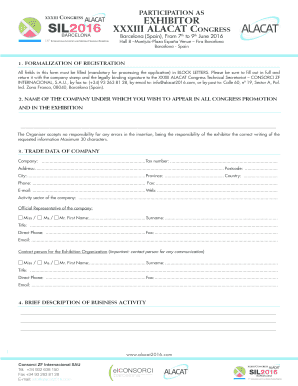 sample letter of request for venue reservation - Fill, Print