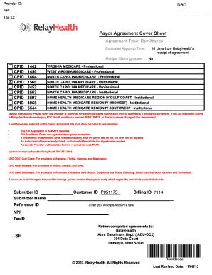 Microsoft fax cover sheet - Edit, Fill, Print & Download Online ...