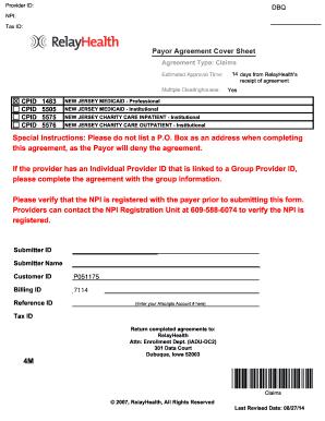 microsoft fax cover sheet edit fill print download online