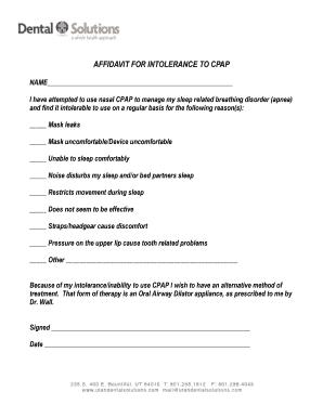 Domicile Certificate Pdf