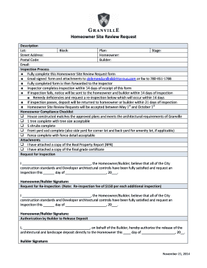 homeowners insurance quote form pdf - Forms & Document ...