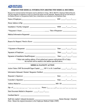 commercial loan broker agreement template fill online printable fillable blank pdffiller. Black Bedroom Furniture Sets. Home Design Ideas
