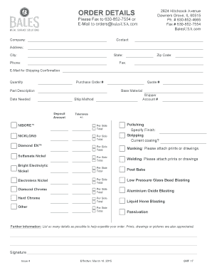 export chrome bookmarks mac - Editable, Fillable & Printable