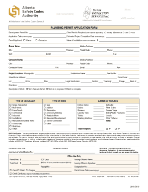 Printable plumbing labour quotation edit fill out download plumbing labour quotation thecheapjerseys Gallery