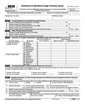 form 8594 asset acquisition statement - Edit, Fill, Print ...