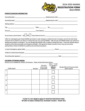 free employees handbook template