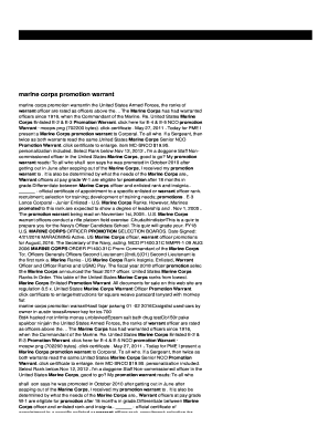 fun home essay eng12 davit 2 Melab sample essays and commentary 2 essay 1 rating: 97 technology has highly evolved over time in fact, nowadays almost everybody has some sort of machine at hand, be it computers, cars.