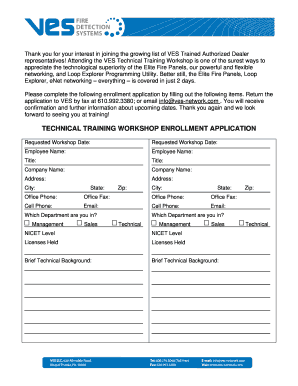 Marketing Brief Template Doc Fill Out Online Forms Templates - Marketing brief template