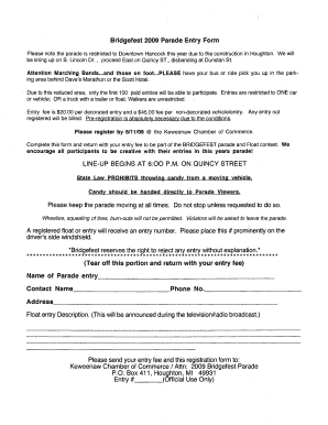 photograph about Printable Moving Out of State Checklist named Printable stream out listing pdf - Fill Out Obtain