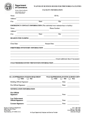 Bill Of Sale Form Ohio Commercial Lease Agreement Template