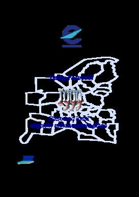 Printable r v navigation software - Edit, Fill Out